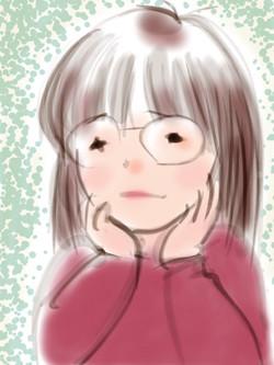 TAKADA Akemi