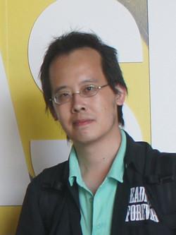 LI Lung-Chieh