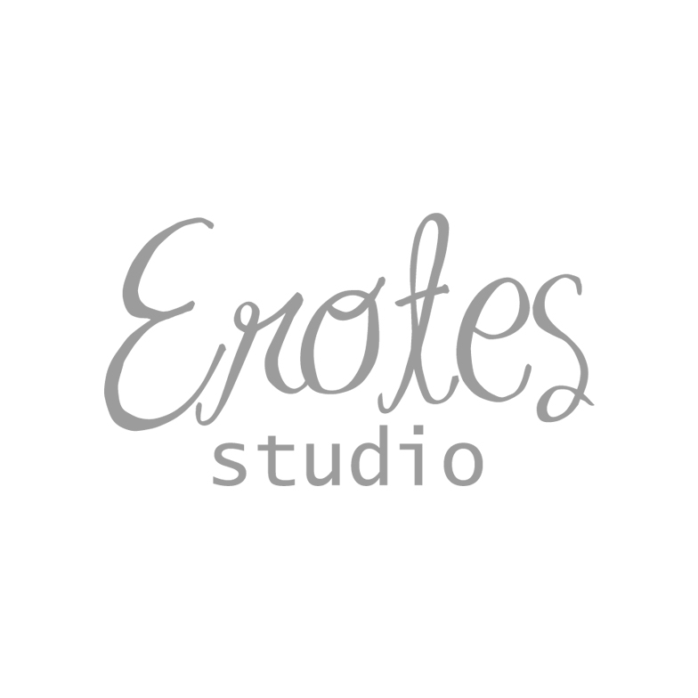 EROTES STUDIO