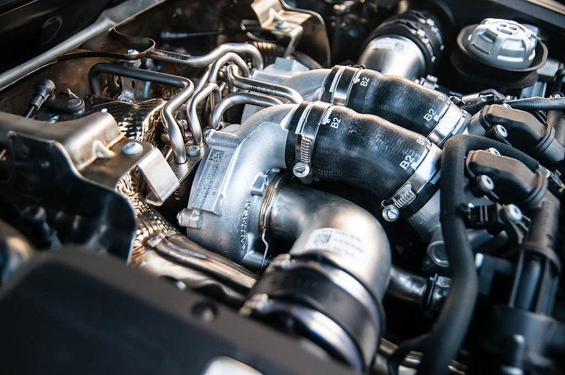 Bently GT V8 S