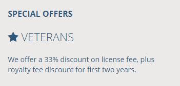 veteran offer.PNG