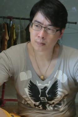 KAO Yung