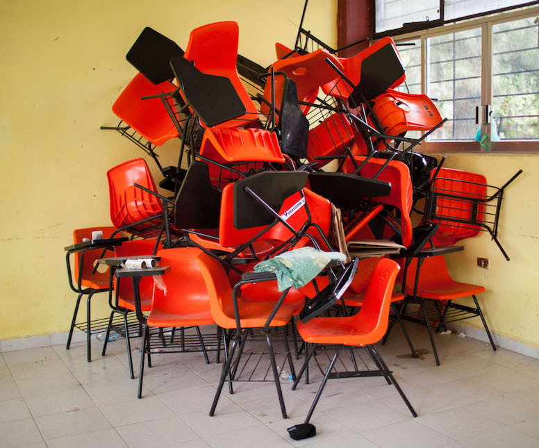 chairs stacked high.jpg
