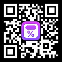 238f515c-4881-4d1d-9fdf-5bd6393f875c.png