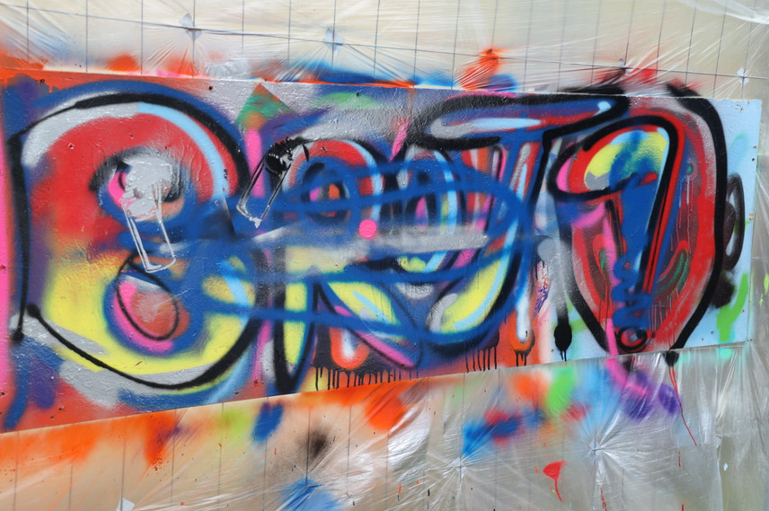 Grafitti1.JPG