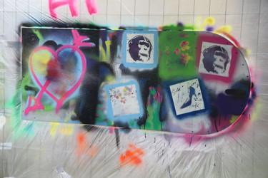 Grafitti4.JPG