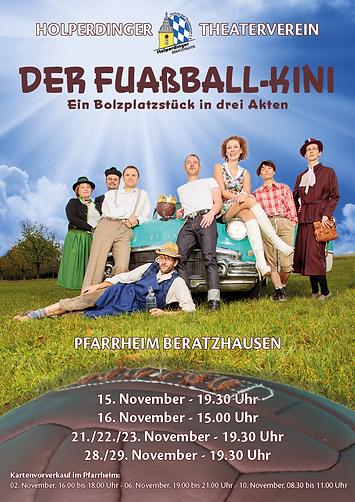 Der Fuaâ_Æ_ballkini fâ_â_rs Web.png