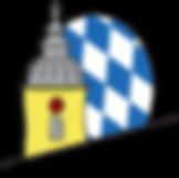 Logo_Holperdinger_Theaterverein_sw.png