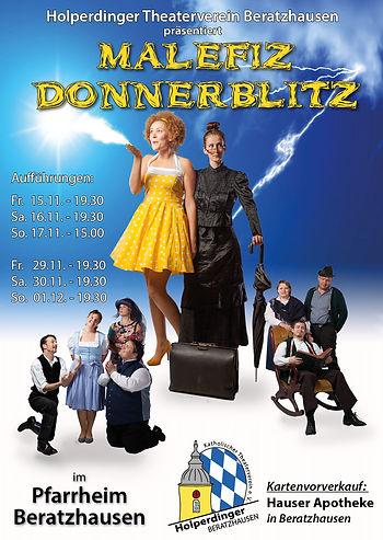 Plakat Theaterverein 2013 final.jpg