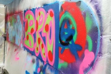 Grafitti3.JPG