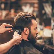 Le salon Massena, coiffeurs visagistes, Nice
