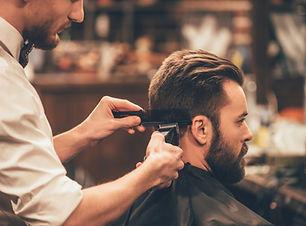 Barbiere