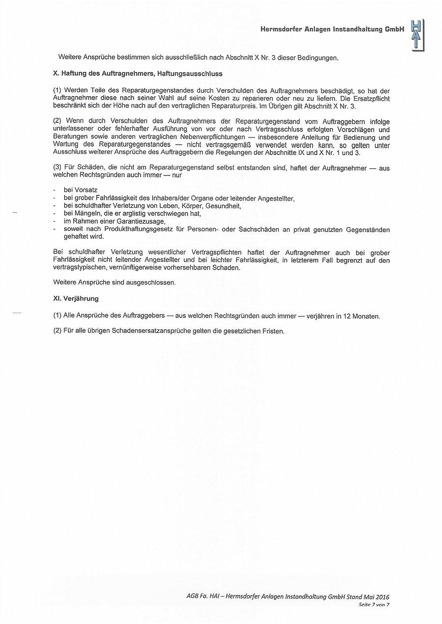 7_AGB HAI GmbH Stand Mai 2016.jpg