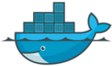 Docker.png
