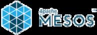 Apache Mesos.png