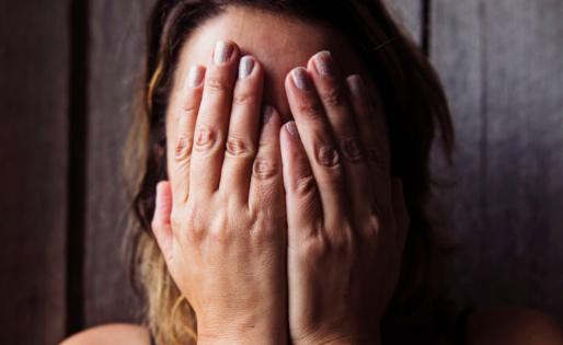 Frauen, Liebe und Selbstbetrug