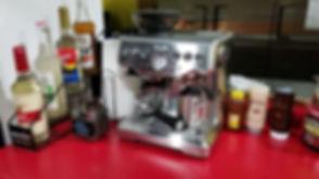 coffeemachine.jpg