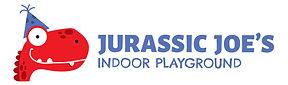 jurassicjoe-horiz-logo.jpg