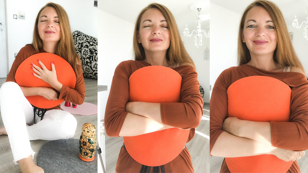 Nina Pister systemische  Familien Aufstellungen Weiblichkeit