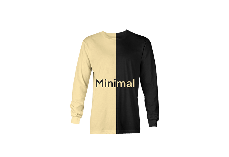 Long Sleeve Shirt Free PSDMockup.png