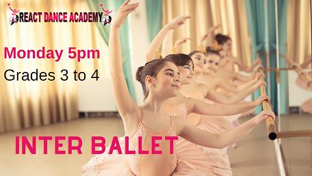 Copy of Junior Ballet (2).png