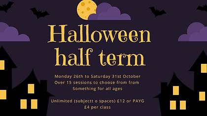 Halloween half term (2).png