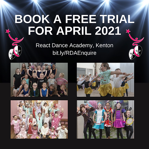 BOOK A FREE TRIAL FOR APRIL 2021.png