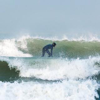 Surf Le Portel