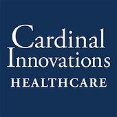 cardinal logo 2.jpg