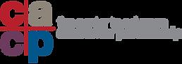 CACP Logo