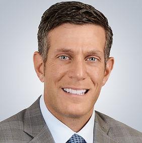 Chris Palmieri, Managing Director