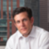 Christopher Palmieri, a Healthcare Startup Advisor, Leads Winter Street Ventures