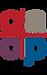 CACP_Logo_2.png
