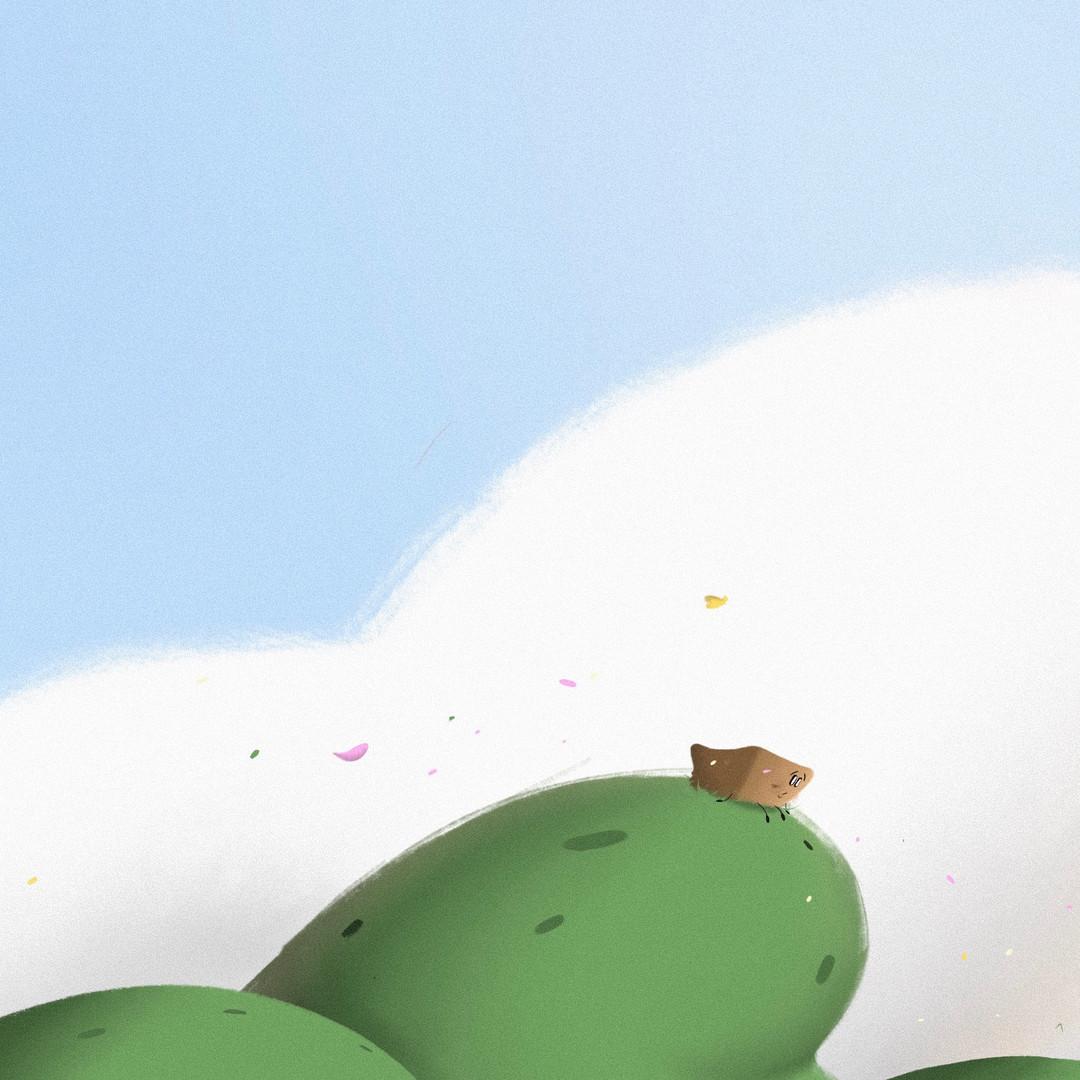 Fellow Hill