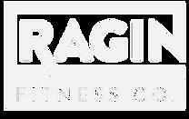 Ragin White Logo.png