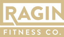 Ragin Fitness Co_Logo_Gold.png