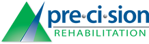 Logo - Precision 1000px.png