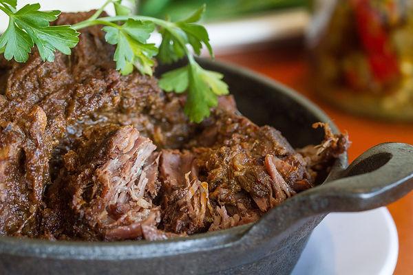 Simpang asia beef rendang.JPG