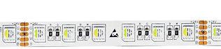 Pagine da CATALOGO 2020-5.pdf - Adobe Ac
