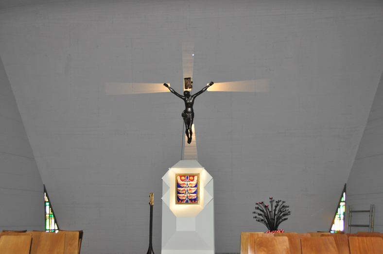 Chiesa Pio X