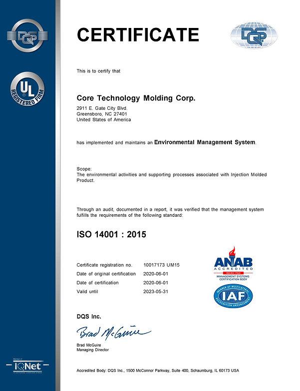 ISO 14001 060120 (1).jpg