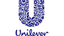 Unilever-Logo-2004–present.jpg