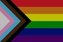 new-pride-flag-01_edited.jpg