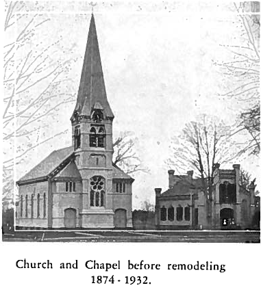 First-Church-1800s.png
