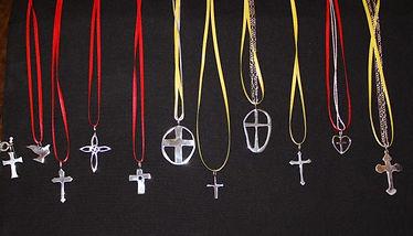 2013-Confirmation-Crosses-768x440.jpg