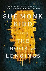 Sue-Monk-Kidd-Book-of-Longings-1013x1536