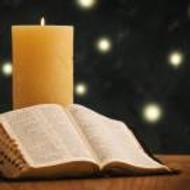 Psalms for Re-Emerging (Hybrid series for Summer)