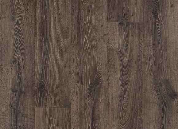 Quick Step Natrona NatureTEK+ Cumberland Oak