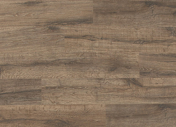 Reclaime NatureTEK Select Heathered Oak