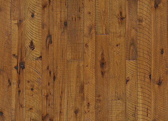Hallmark Organic Engineered Hickory Chamomile